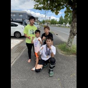 広島中区キックボクシングジム HADES WORK OUT GYM(ハーデスワークアウトジム) 最新情報:2019/09/09「広島キックボクシングハーデスジム」