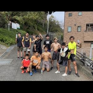 広島中区キックボクシングジム HADES WORK OUT GYM(ハーデスワークアウトジム) 最新情報:2021/10/16「広島キックボクシングハーデスジム体験」