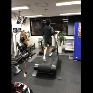 広島中区キックボクシングジム HADES WORK OUT GYM(ハーデスワークアウトジム) 最新情報:2019/01/27「広島キックボクシングハーデスジム」