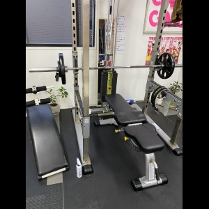 広島中区キックボクシングジム HADES WORK OUT GYM(ハーデスワークアウトジム) 最新情報:2020/05/25「広島キックボクシングハーデスジム体験」