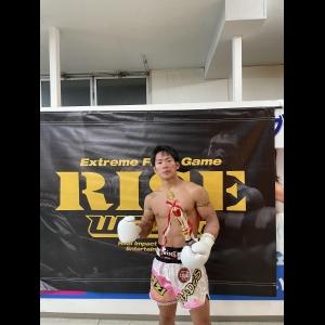 広島中区キックボクシングジム HADES WORK OUT GYM(ハーデスワークアウトジム) 最新情報:2020/11/29「広島キックボクシングハーデスジム体験」