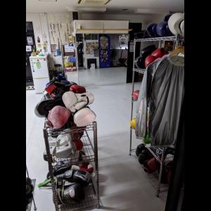 広島中区キックボクシングジム HADES WORK OUT GYM(ハーデスワークアウトジム) 最新情報:2020/05/04「広島キックボクシングハーデスジム体験」