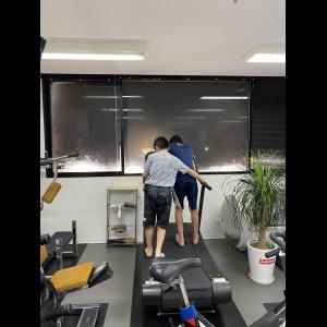 広島中区キックボクシングジム HADES WORK OUT GYM(ハーデスワークアウトジム) 最新情報:2020/02/08「広島キックボクシングハーデスジム体験」