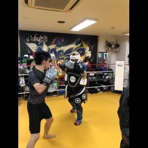 広島中区キックボクシングジム HADES WORK OUT GYM(ハーデスワークアウトジム) 最新情報:2018/05/24「広島で一番強くなれるジム」