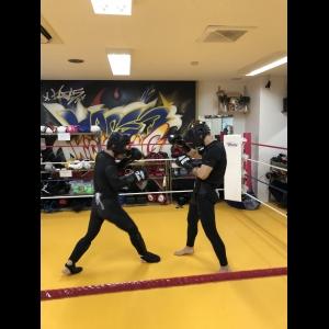 広島中区キックボクシングジム HADES WORK OUT GYM(ハーデスワークアウトジム) 最新情報:2018/03/22「広島キックボクシングハーデス」