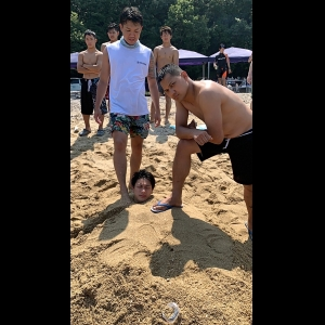広島中区キックボクシングジム HADES WORK OUT GYM(ハーデスワークアウトジム) 最新情報:2019/08/04「広島キックボクシング」