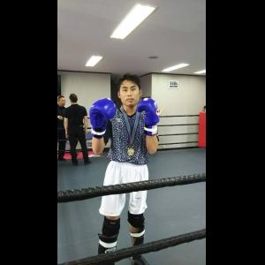 広島中区キックボクシングジム HADES WORK OUT GYM(ハーデスワークアウトジム) 最新情報:2019/05/27「広島キックボクシングハーデスジム」