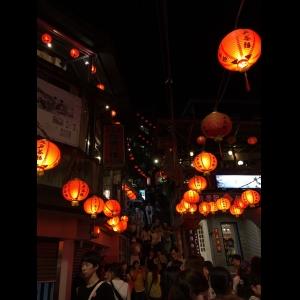 広島中区キックボクシングジム HADES WORK OUT GYM(ハーデスワークアウトジム) 最新情報:2020/07/11「広島キックボクシングハーデスジム体験」