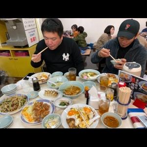 広島中区キックボクシングジム HADES WORK OUT GYM(ハーデスワークアウトジム) 最新情報:2019/12/24「広島キックボクシングハーデスジム体験」