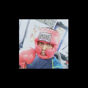 広島中区キックボクシングジム HADES WORK OUT GYM(ハーデスワークアウトジム) 最新情報:2019/06/10「広島キックボクシングハーデスジム」