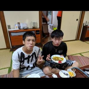 広島中区キックボクシングジム HADES WORK OUT GYM(ハーデスワークアウトジム) 最新情報:2019/06/28「広島キックボクシングハーデスジム」