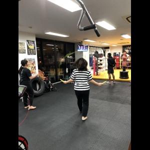 広島中区キックボクシングジム HADES WORK OUT GYM(ハーデスワークアウトジム) 最新情報:2018/12/08「広島キックボクシングハーデスジム」