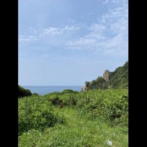 広島中区キックボクシングジム HADES WORK OUT GYM(ハーデスワークアウトジム) 最新情報:2020/08/02「広島キックボクシングハーデスジム体験」