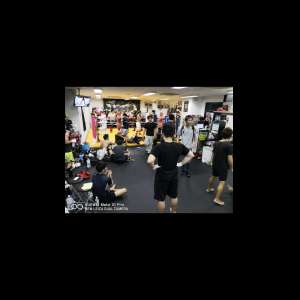 広島中区キックボクシングジム HADES WORK OUT GYM(ハーデスワークアウトジム) 最新情報:2018/09/20「広島キックボクシングハーデスジム    試合組」