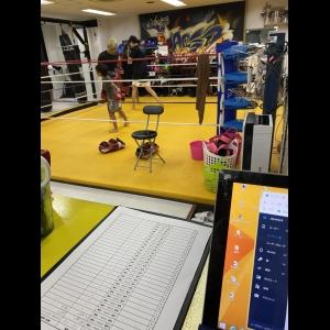 広島中区キックボクシングジム HADES WORK OUT GYM(ハーデスワークアウトジム) 最新情報:2020/09/03「広島キックボクシングハーデスジム体験」