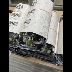 広島中区キックボクシングジム HADES WORK OUT GYM(ハーデスワークアウトジム) 最新情報:2020/02/03「広島キックボクシングハーデスジム体験」