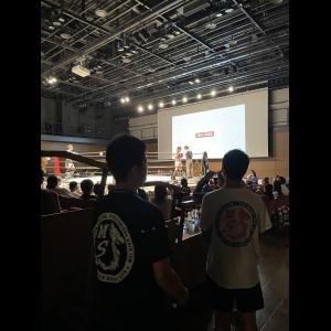 広島中区キックボクシングジム HADES WORK OUT GYM(ハーデスワークアウトジム) 最新情報:2021/06/15「広島キックボクシングハーデスジム体験」