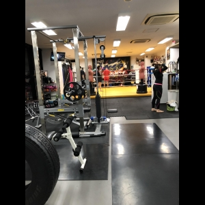 広島中区キックボクシングジム HADES WORK OUT GYM(ハーデスワークアウトジム) 最新情報:2018/04/24「広島ハーデス」