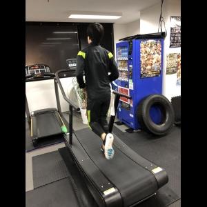 広島中区キックボクシングジム HADES WORK OUT GYM(ハーデスワークアウトジム) 最新情報:2019/04/18「広島キックボクシングハーデスジム」