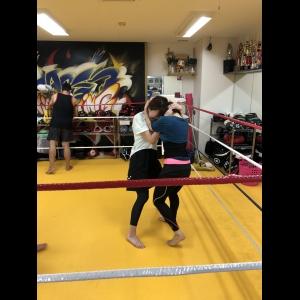広島中区キックボクシングジム HADES WORK OUT GYM(ハーデスワークアウトジム) 最新情報:2018/06/02「広島キックボクシング」