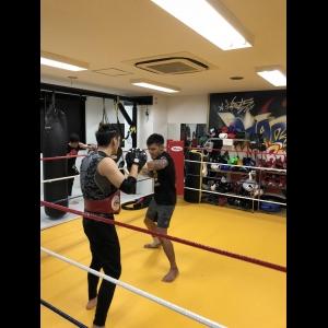 広島中区キックボクシングジム HADES WORK OUT GYM(ハーデスワークアウトジム) 最新情報:2018/12/18「広島ハーデスワークアウトジム」