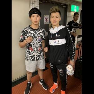 広島中区キックボクシングジム HADES WORK OUT GYM(ハーデスワークアウトジム) 最新情報:2019/07/24「広島キックボクシングハーデスジム」