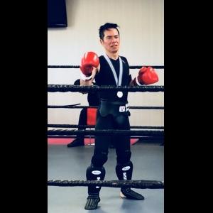 広島中区キックボクシングジム HADES WORK OUT GYM(ハーデスワークアウトジム) 最新情報:2018/08/20「広島キックボクシング」