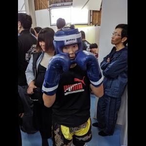 広島中区キックボクシングジム HADES WORK OUT GYM(ハーデスワークアウトジム) 最新情報:2019/11/04「広島キックボクシングハーデスジム体験」