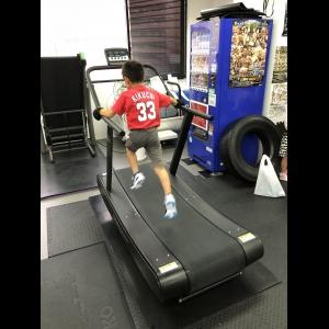 広島中区キックボクシングジム HADES WORK OUT GYM(ハーデスワークアウトジム) 最新情報:2019/05/02「広島キックボクシングハーデスジム」