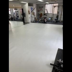 広島中区キックボクシングジム HADES WORK OUT GYM(ハーデスワークアウトジム) 最新情報:2019/11/10「広島キックボクシングハーデスジム」