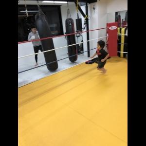 広島中区キックボクシングジム HADES WORK OUT GYM(ハーデスワークアウトジム) 最新情報:2018/11/14「広島キックボクシングハーデスジム」