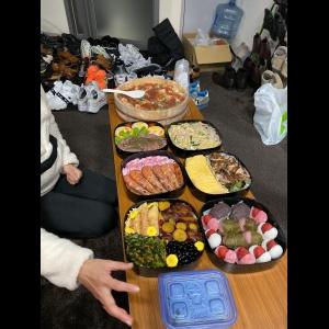 広島中区キックボクシングジム HADES WORK OUT GYM(ハーデスワークアウトジム) 最新情報:2020/01/10「広島キックボクシングハーデスジム体験」