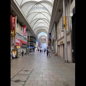 広島中区キックボクシングジム HADES WORK OUT GYM(ハーデスワークアウトジム) 最新情報:2020/04/28「広島キックボクシングハーデスジム体験」