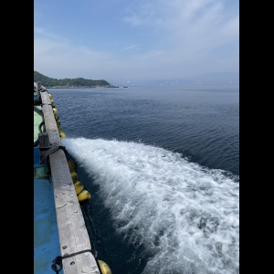 広島中区キックボクシングジム HADES WORK OUT GYM(ハーデスワークアウトジム) 最新情報:2020/05/06「広島キックボクシングハーデスジム体験」