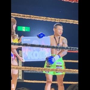 広島中区キックボクシングジム HADES WORK OUT GYM(ハーデスワークアウトジム) 最新情報:2019/11/17「広島キックボクシングハーデスジム体験」