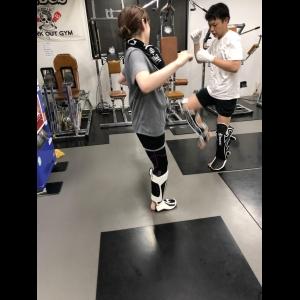 広島中区キックボクシングジム HADES WORK OUT GYM(ハーデスワークアウトジム) 最新情報:2018/06/23「広島キックボクシング ハーデス」