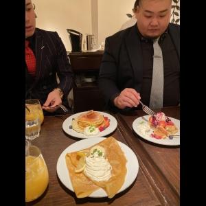 広島中区キックボクシングジム HADES WORK OUT GYM(ハーデスワークアウトジム) 最新情報:2019/12/03「広島キックボクシングハーデスジム体験」