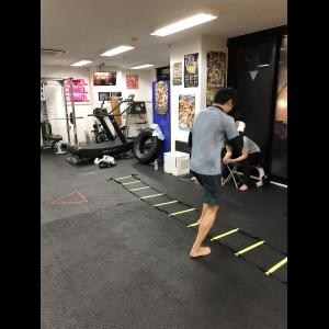広島中区キックボクシングジム HADES WORK OUT GYM(ハーデスワークアウトジム) 最新情報:2019/02/12「広島キックボクシングハーデスジム」