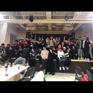 広島中区キックボクシングジム HADES WORK OUT GYM(ハーデスワークアウトジム) 最新情報:2019/01/14「広島キックボクシングハーデスジム」