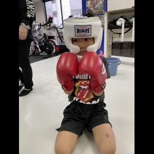 広島中区キックボクシングジム HADES WORK OUT GYM(ハーデスワークアウトジム) 最新情報:2020/12/19「広島キックボクシングハーデスジム体験」