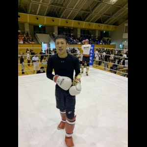 広島中区キックボクシングジム HADES WORK OUT GYM(ハーデスワークアウトジム) 最新情報:2021/07/25「広島キックボクシングハーデスジム体験」