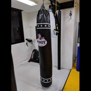 広島中区キックボクシングジム HADES WORK OUT GYM(ハーデスワークアウトジム) 最新情報:2019/09/01「広島キックボクシングハーデスジム」