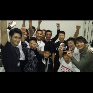 広島中区キックボクシングジム HADES WORK OUT GYM(ハーデスワークアウトジム) 最新情報:2020/04/24「広島キックボクシングハーデスジム自粛中」