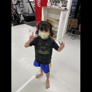 広島中区キックボクシングジム HADES WORK OUT GYM(ハーデスワークアウトジム) 最新情報:2021/09/01「広島キックボクシングハーデスジム体験」