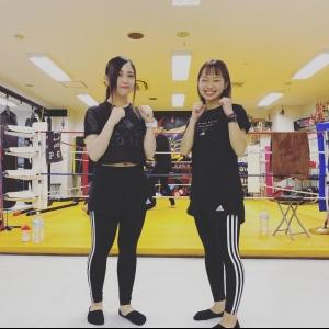 広島中区キックボクシングジム HADES WORK OUT GYM(ハーデスワークアウトジム) 最新情報:2019/12/02「広島キックボクシングハーデスジム体験」