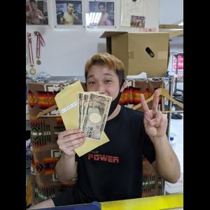 広島中区キックボクシングジム HADES WORK OUT GYM(ハーデスワークアウトジム) 最新情報:2021/01/24「広島キックボクシングハーデスジム体験」