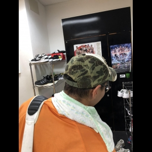 広島中区キックボクシングジム HADES WORK OUT GYM(ハーデスワークアウトジム) 最新情報:2018/06/26「広島キックボクシングジムハーデス」