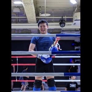 広島中区キックボクシングジム HADES WORK OUT GYM(ハーデスワークアウトジム) 最新情報:2019/06/23「広島キックボクシングハーデスジム」