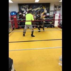 広島中区キックボクシングジム HADES WORK OUT GYM(ハーデスワークアウトジム) 最新情報:2019/07/04「広島キックボクシングハーデスジム」
