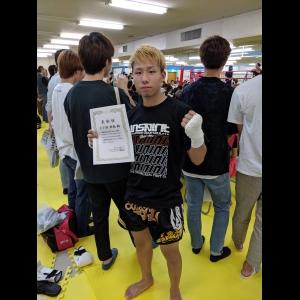 広島中区キックボクシングジム HADES WORK OUT GYM(ハーデスワークアウトジム) 最新情報:2019/07/29「広島キックボクシング」